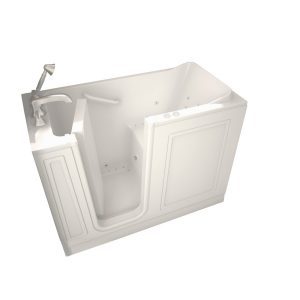 American Standard Walk In Tub