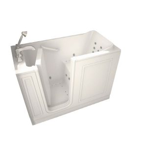 American-Standard-Walk-in-Tubs