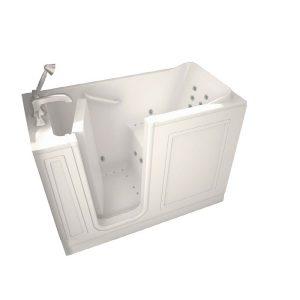 American-Standard-Walk-in-Tubs