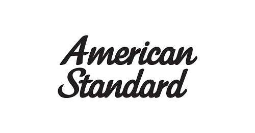 American Standard Walk-in Tubs Review Prices