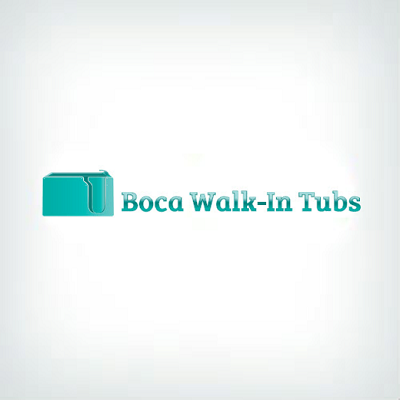 Boca Walk-in Tubs Prices Review