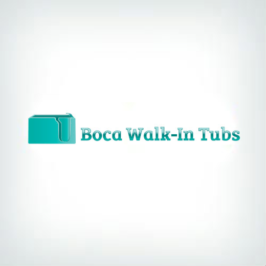 Boca Walk In Tubs Prices Review