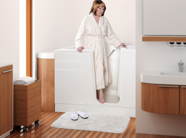 Clarke Walk-In Tubs Prices Review