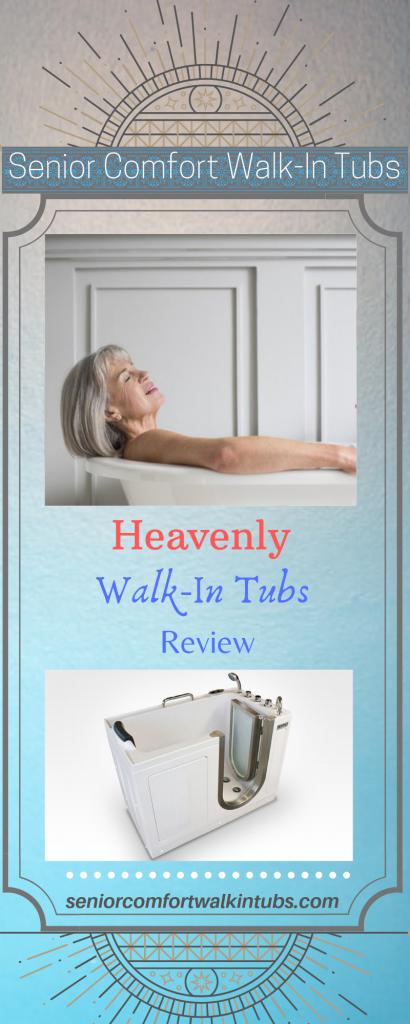 Heavenly-Walk-in-Tubs-Review
