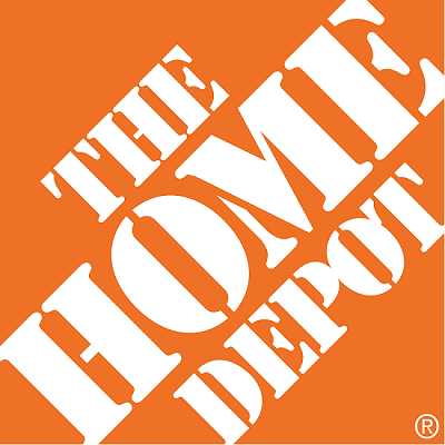 Home Depot Walk-In Tubs Review