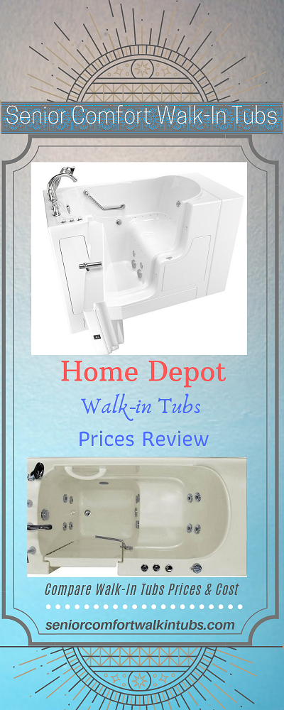 Home-Depot Walk-In-Tubs-Review