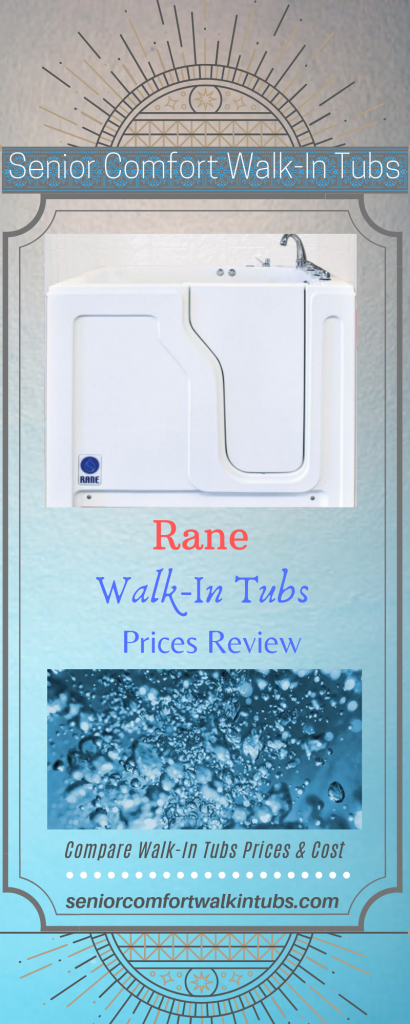 Rane-Walk-In-Tubs-Prices-Review