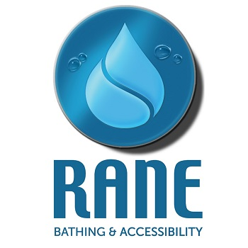 Rane Walk-In Tubs Prices Review
