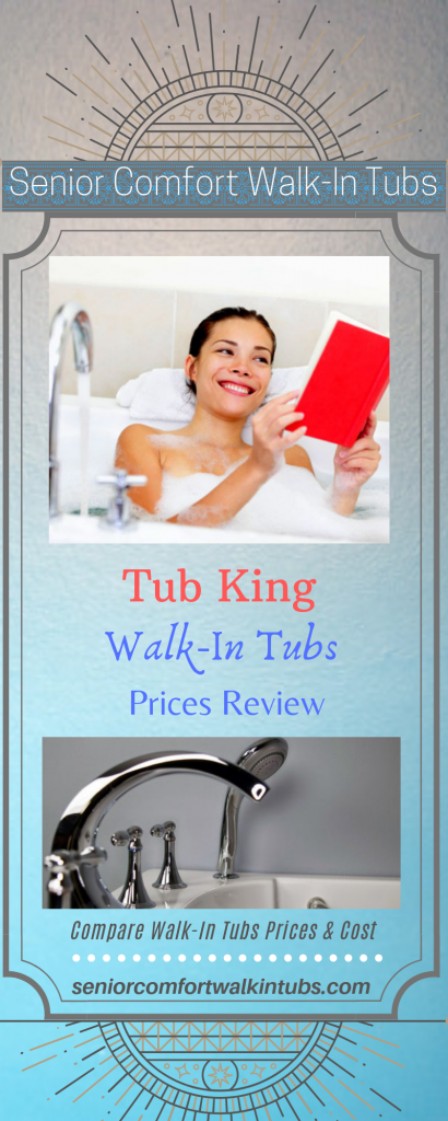 Tub-King-Walk-in-Tubs-Prices-Review