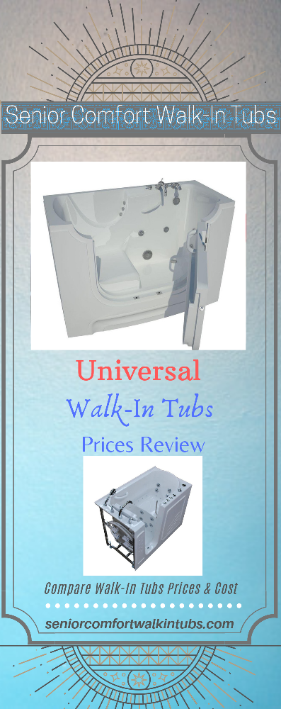 Universal-Walk-In-Tubs-Prices-Review