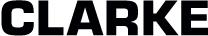 Clarke logo
