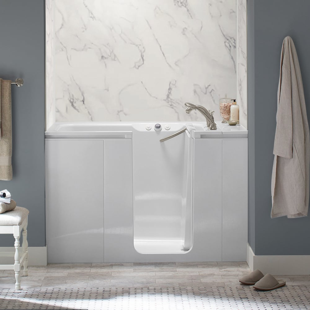 kohler-walk-in-tub-installation