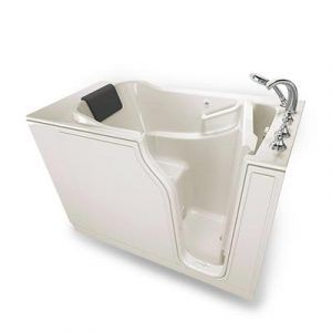 perfect-walk-in-bathtubs-300x300