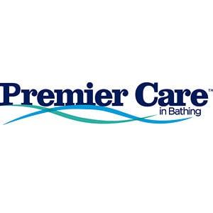 premier-care-bathing-logo