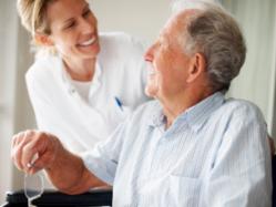 senior-care-walk-in-tubs
