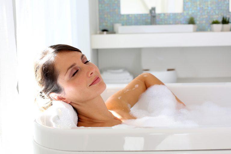tub-relaxation-768x512