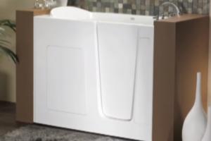 walk-in-tub-modern-install