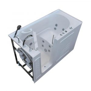 universal walk-in bathtubs