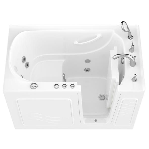 white-universal-tubs-walk-in-tubs-at-home-depot