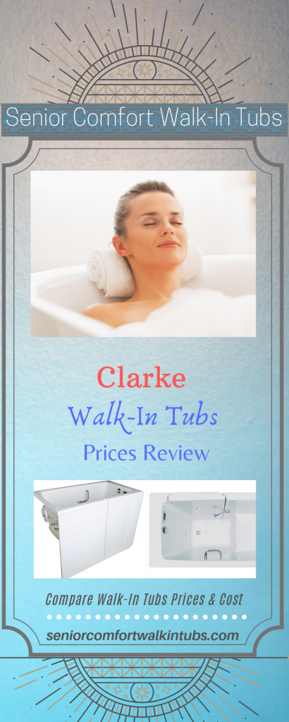 Clarke-Walk-In-Tubs-Prices-Review