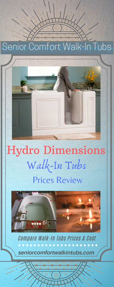 Hydro-Dimensions-Walk-In-Tub-Prices-Review
