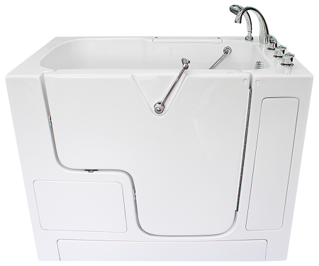 Handicap Bathtubs Prices