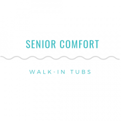 Compare Walk In Tubs Prices & Costs For Homeowners