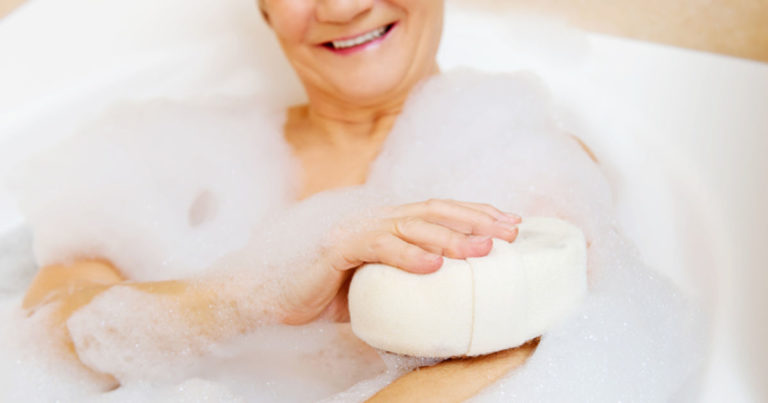elderly-lady-bathing-768x403