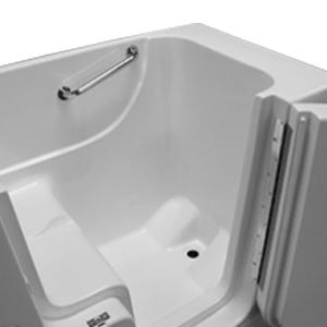 hydro-dimensions-walk-in-tub