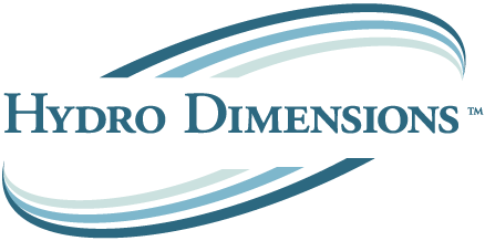 Hydro Dimensions Walk-In Tubs Prices Review