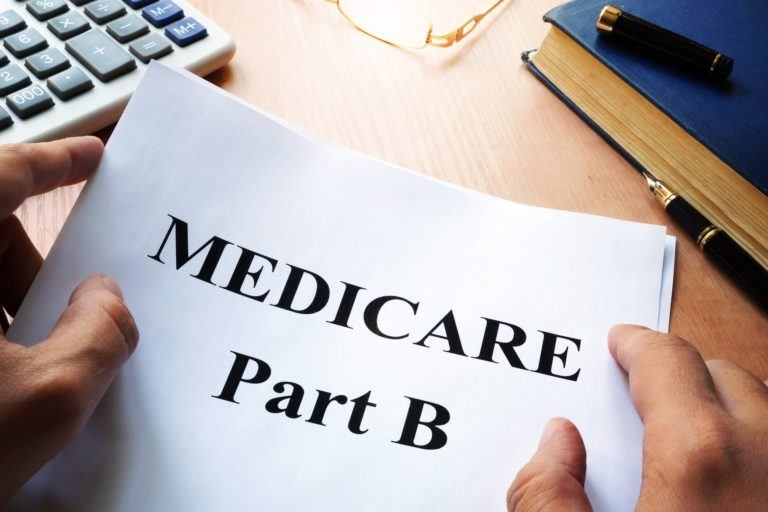 medicare-plan-B-768x512