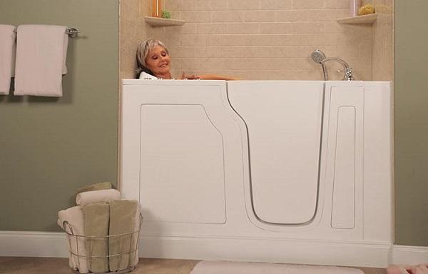 walk-in-handicap-bathtub