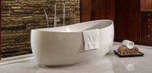 walk-in-tubs-companies