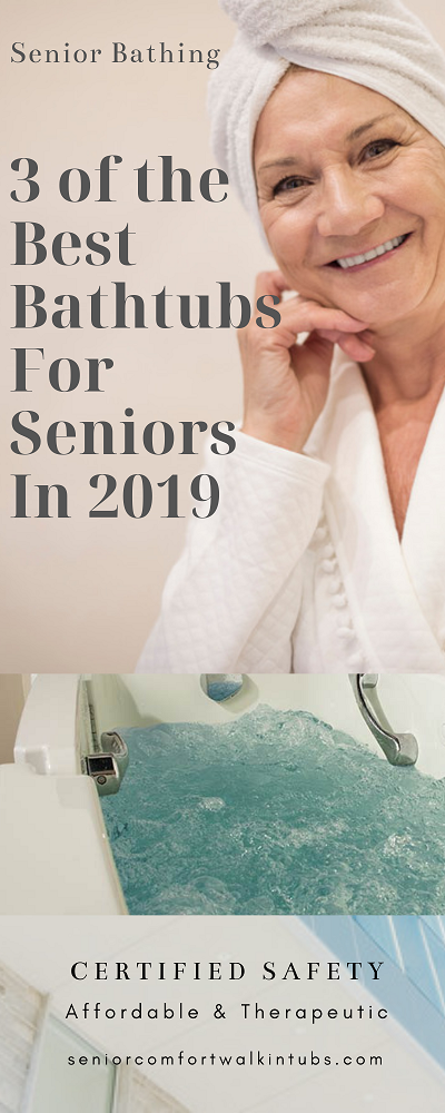 Bathtub-For-Elderly-3-Best-Bathtubs-For-Seniors-In-2019