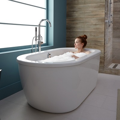 Pedestal and Freestanding Tubs Price Review
