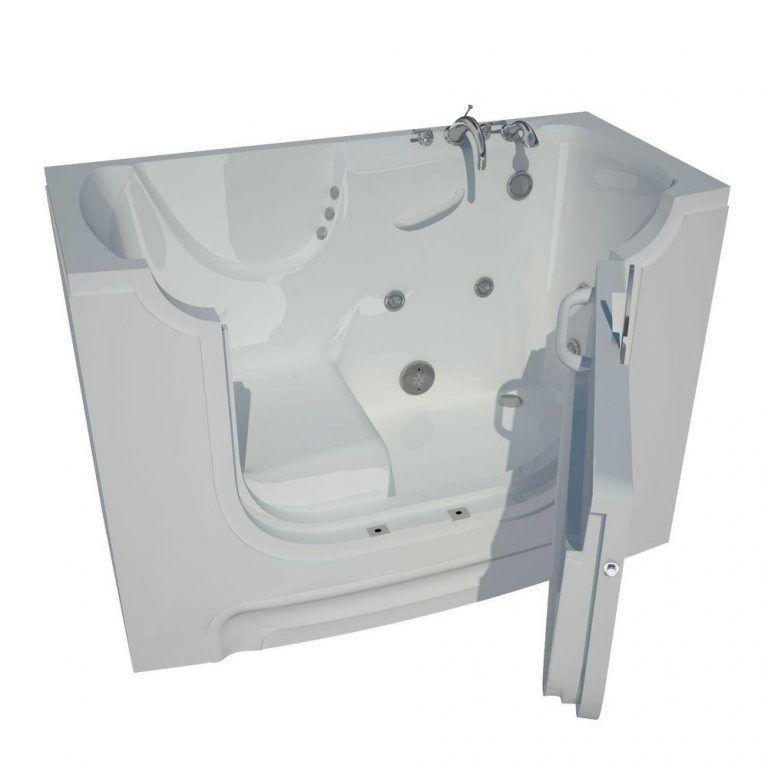 Universal-wheelchair-access-tub-768x768