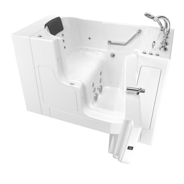 american-standard-walk-in-tubs-52-inch