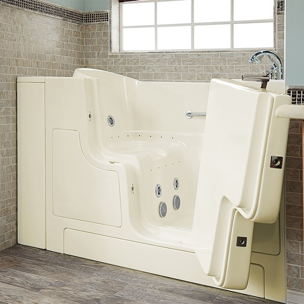 gelcoat-series-30x52-inch-walk-in-tub
