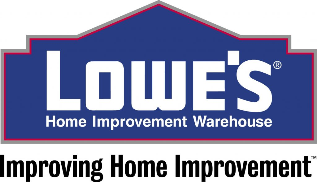 Lowes-walk-in-tub-prices