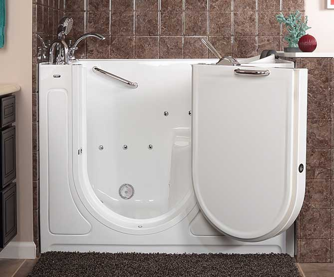 re-bath-walk-in-tubs