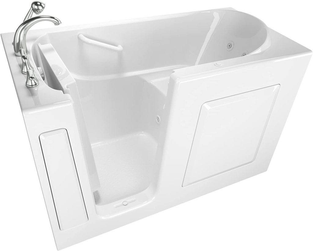 safety-tubs-1024x822