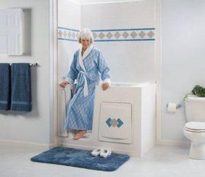 senior-walk-in-tubs-300x259