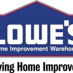 lowes-home-improvement