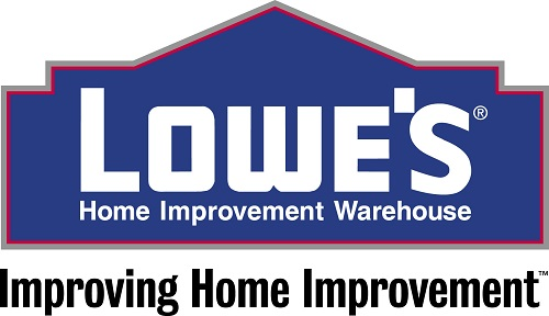 Lowes Walk-In Tubs Prices Review