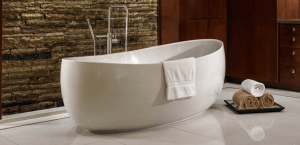 walk-in-tubs-companies-300x145