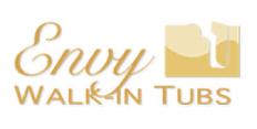 envy-walk-in-tubs