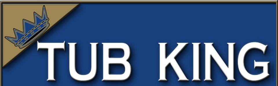 tub-king-logo